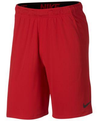 Nike Men's Dry Training 9\