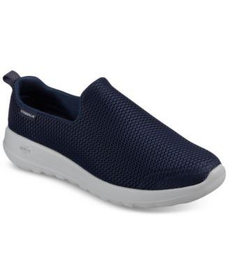 GOwalk Max Walking Sneakers