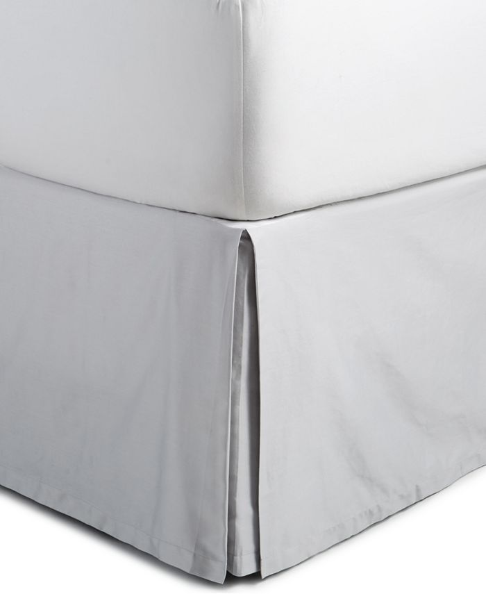 Hotel Collection - Muse Queen Bedskirt