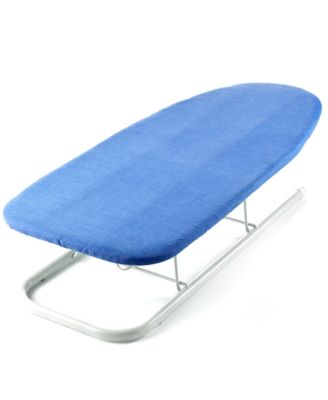 Neatfreak Tabletop Ironing Board