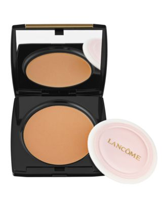 Image of Lancôme Dual Finish Versatile Powder Makeup