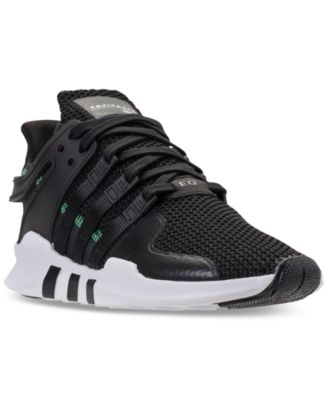 EQT Support ADV Casual Sneakers