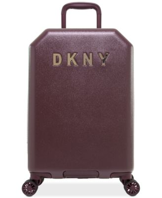 """CLOSEOUT! Allure 20"""" Carry-On, Created for Macy's"""