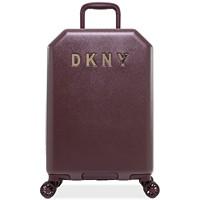 DKNY Allure 20