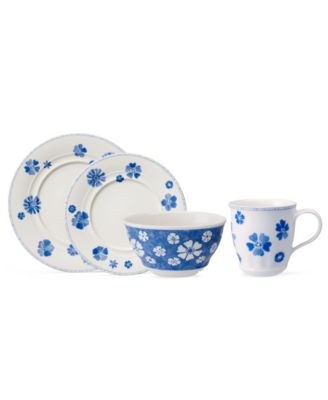 Villeroy Amp Boch Quot Vieux Luxembourg Quot Dinnerware Collection