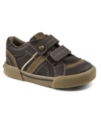 Stride Rite Kids Shoes, Boys Sneaker