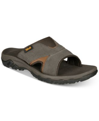 Katavi 2 Water-Resistant Slide Sandals