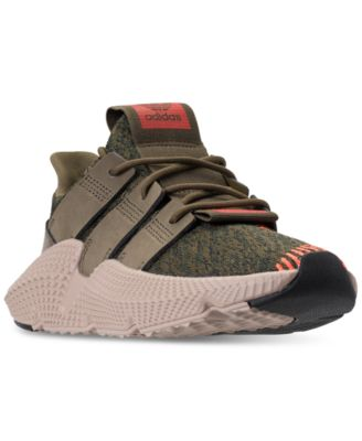 Boys' Prophere Casual Sneakers