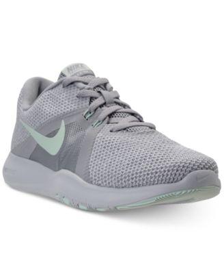 Flex Trainer 8 Training Sneakers