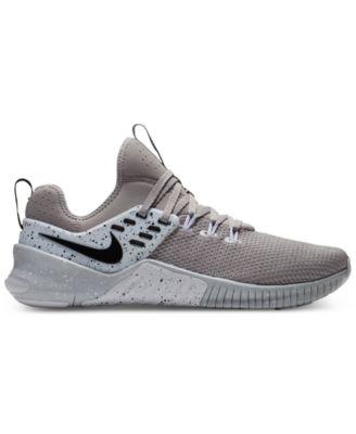 Free Metcon Training Sneakers