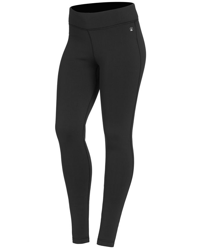 Eastern Mountain Sports - Women's Equinox Power Stretch Tights