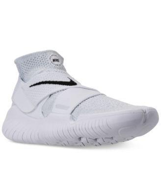 RN Motion Flyknit 2018 Running Sneakers