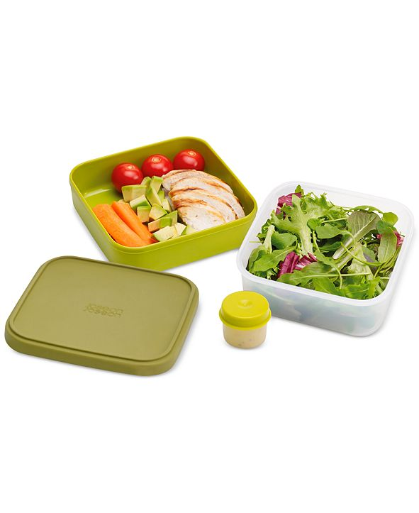 Joseph Joseph GoEat™ Salad Box