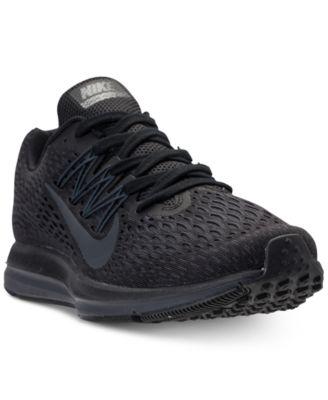 Nike Men's Air Zoom Winflo 5 Running
