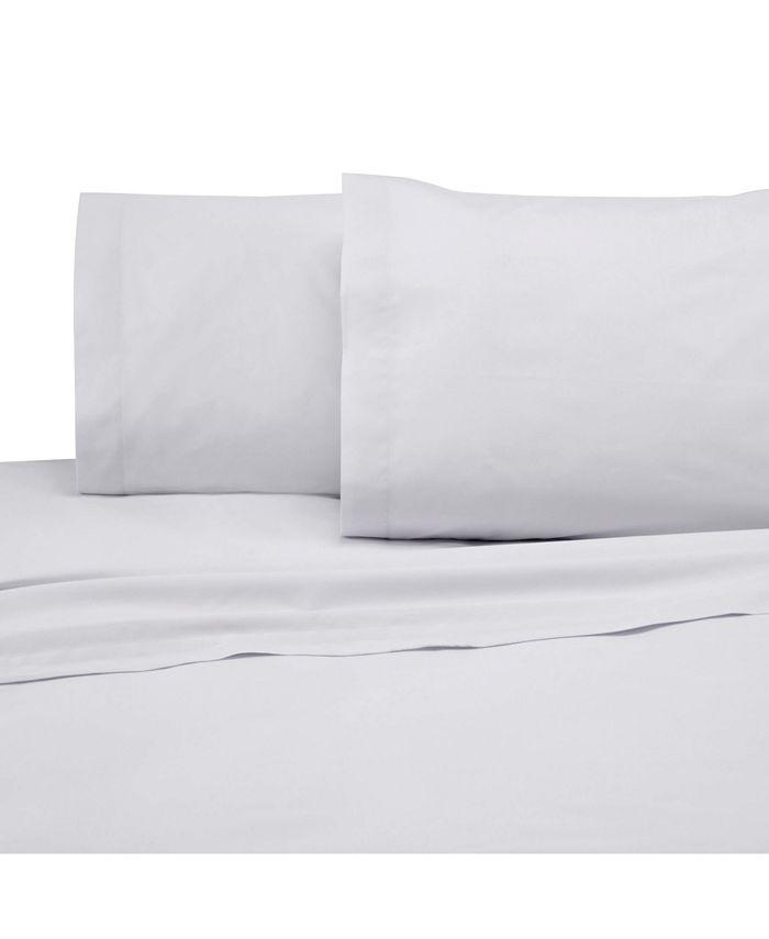 Martex - 225-Thread Count Standard Pillowcase Pair