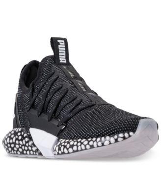 Hybrid Rocket Runner Casual Sneakers