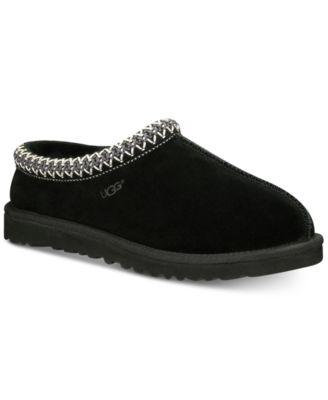 UGG® Mommy \u0026 Me Tasman Slippers