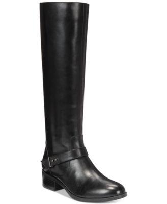 Bandolino Bloema Riding Boots \u0026 Reviews