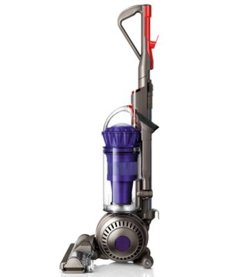 Dyson DC41 Animal Upright Vacuum, Tangle Free Turbine Tool
