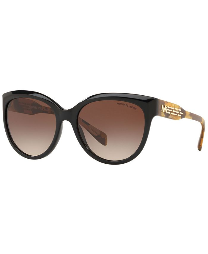 Michael Kors - Sunglasses, MK2083 57 PORTILLO
