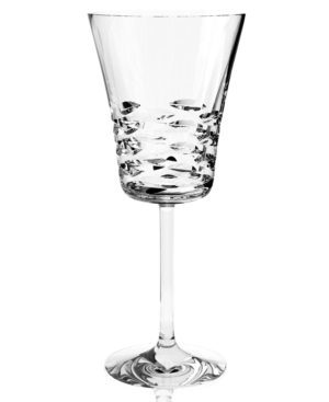 Baccarat Wine Glass, Lola Red Wine
