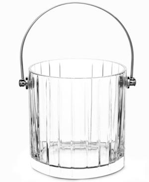 Baccarat Harmonie Ice Bucket