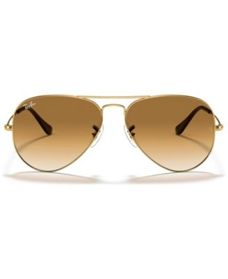 ray ban rb3025 sunglasses  ray ban sunglasses, rb3025 62 aviator