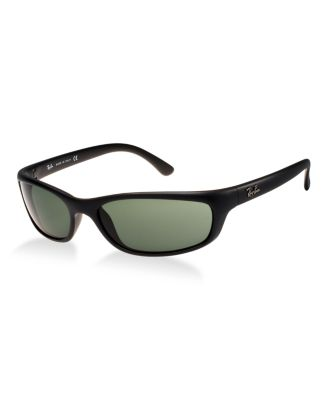 Ray-Ban Sunglasses, RB4115