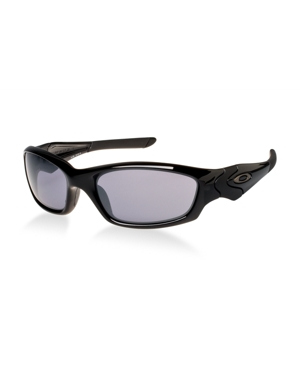 Oakley Sunglasses,  OO9039 Straight Jacket