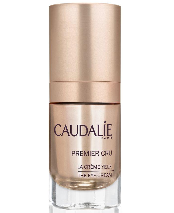 Caudalie - Premier Cru The Eye Cream