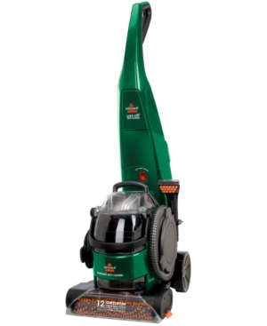 Bissell Vacuum, Lift Off Deep Cleaner