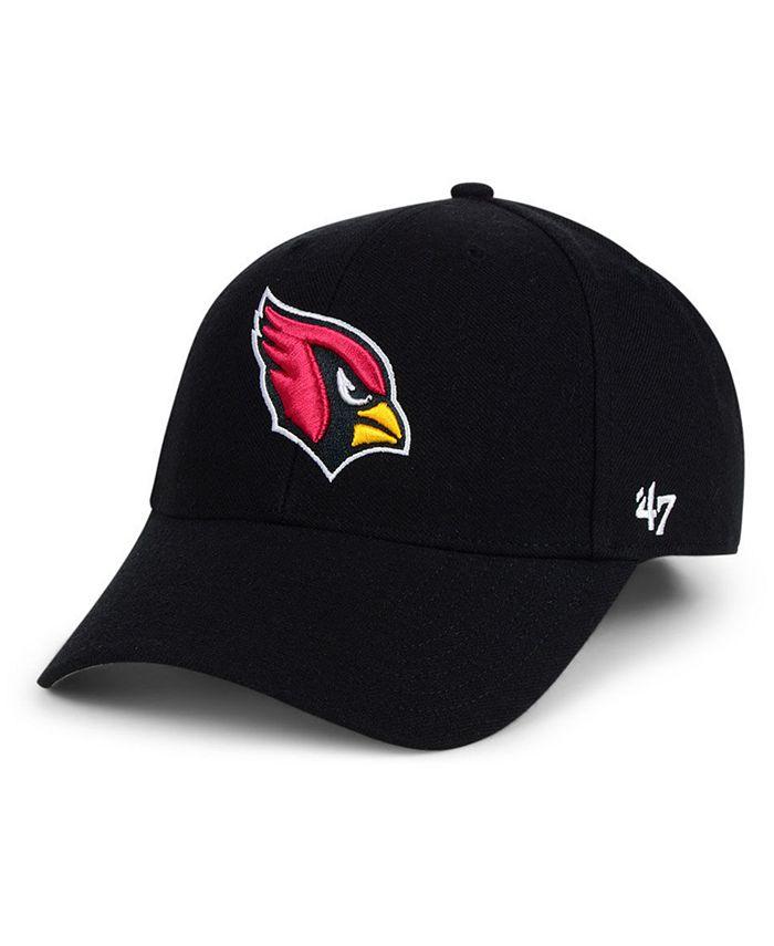 '47 Brand - MVP Cap