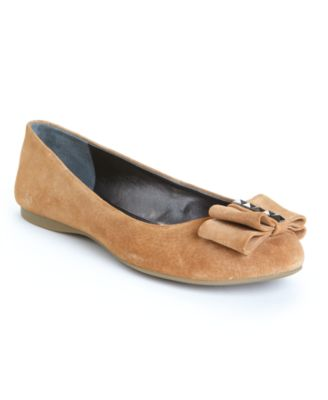 Jessica Simpson Shoes, Comaso Flats