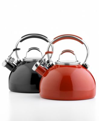 KitchenAid Tea Kettle 2 Qt.