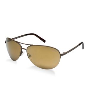 Calvin Klein Sunglasses, R131S 201