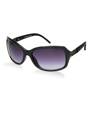 Calvin Klein Sunglasses, R619S 001