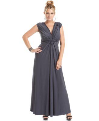 macys plus size dresses sale search