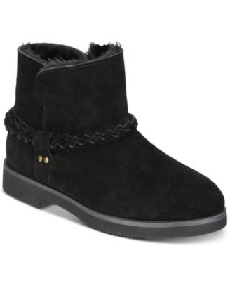 Style \u0026 Co Kaii Cold-Weather Ankle