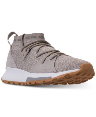 Cloudfoam Quesa Running Sneakers