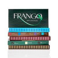 Deals on Frango Chocolates 1 LB Boxes of Chocolates