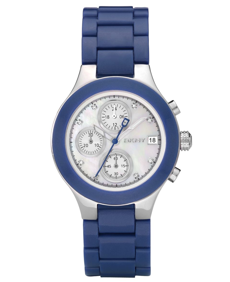 4ed5a1326da DKNY Watch