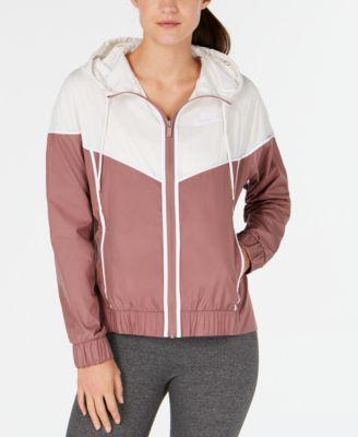 Sportswear Windrunner Hooded Jacket
