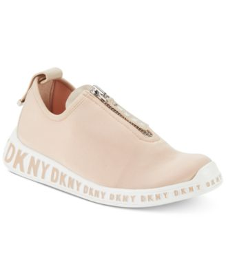 DKNY Melissa Sneakers, Created for Macy