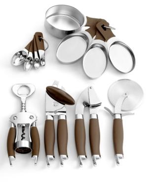 Anolon Kitchen Gadgets, 6 Piece Set