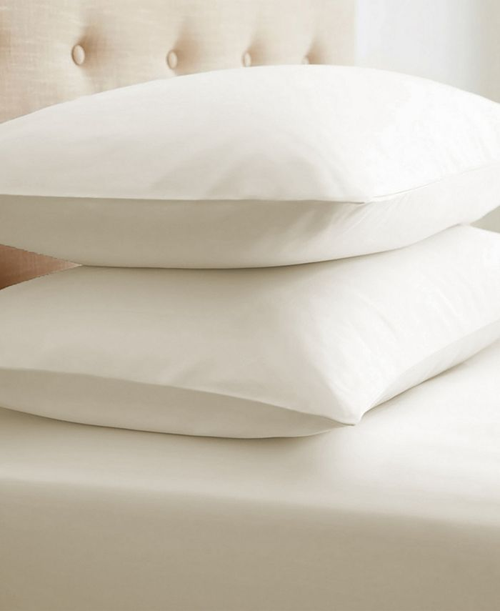 ienjoy Home - Home Collection Premium Ultra Soft 2 Piece Pillow Case Set
