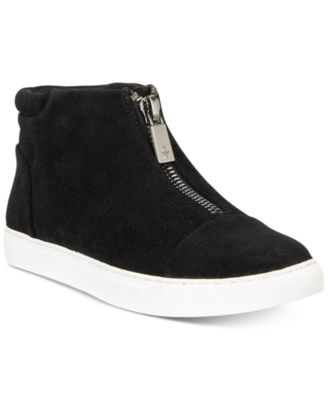 kenneth cole high tops