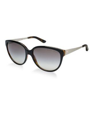 Ralph Lauren RL8079 Sunglasses