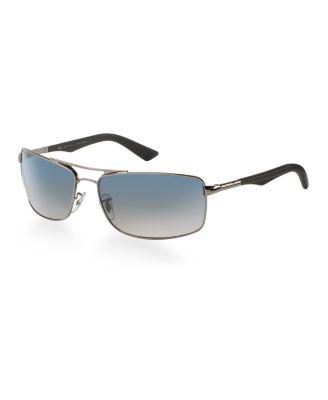 Ray-Ban Sunglasses, RB3465
