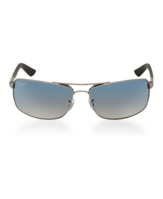f23a7cd6813c macy's ray ban sunglasses for men | Money in the Banana Stand