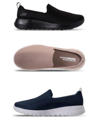 GOwalk Joy Casual Walking Sneakers